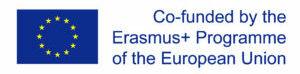 https://www.nanoproject.eu/wp-content/uploads/2020/02/eu_flag_co_funded_pos_rgb_right-300x74.jpg